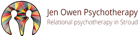 Jen Owen Psychotherapy
